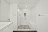73495 Ironwood Street - Photo 23