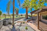 73495 Ironwood Street - Photo 40