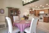 43246 Lacovia Drive - Photo 13