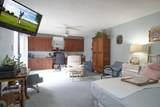 43246 Lacovia Drive - Photo 22