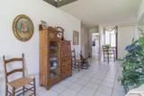 43246 Lacovia Drive - Photo 24