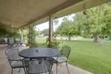 43246 Lacovia Drive - Photo 4