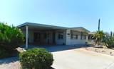 74075 Oak Springs Drive - Photo 25