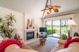 38471 Nasturtium Way - Photo 1