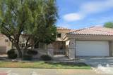 78328 Desert Willow Drive - Photo 1