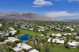 47468 Maroc Circle - Photo 49
