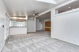 73878 Seven Springs Drive - Photo 10