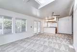 73878 Seven Springs Drive - Photo 11