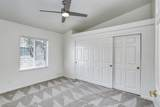 73878 Seven Springs Drive - Photo 17