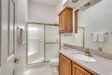 73878 Seven Springs Drive - Photo 19