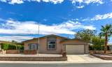 73878 Seven Springs Drive - Photo 4