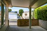 73878 Seven Springs Drive - Photo 8