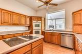 73878 Seven Springs Drive - Photo 9