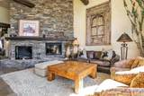 79685 Rancho La Quinta Drive - Photo 11