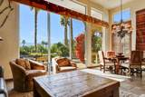 79685 Rancho La Quinta Drive - Photo 12
