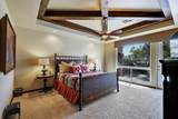 79685 Rancho La Quinta Drive - Photo 13