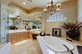 79685 Rancho La Quinta Drive - Photo 15