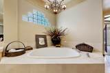 79685 Rancho La Quinta Drive - Photo 17