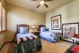 79685 Rancho La Quinta Drive - Photo 19