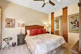 79685 Rancho La Quinta Drive - Photo 23