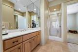 79685 Rancho La Quinta Drive - Photo 24