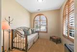 79685 Rancho La Quinta Drive - Photo 25
