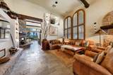 79685 Rancho La Quinta Drive - Photo 3