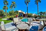 79685 Rancho La Quinta Drive - Photo 30