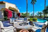 79685 Rancho La Quinta Drive - Photo 31