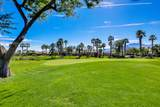 79685 Rancho La Quinta Drive - Photo 33