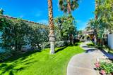 79685 Rancho La Quinta Drive - Photo 35
