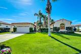 79685 Rancho La Quinta Drive - Photo 37