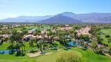 79685 Rancho La Quinta Drive - Photo 38