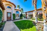 79685 Rancho La Quinta Drive - Photo 39