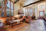79685 Rancho La Quinta Drive - Photo 4