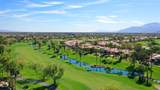 79685 Rancho La Quinta Drive - Photo 40