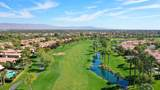 79685 Rancho La Quinta Drive - Photo 41