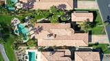 79685 Rancho La Quinta Drive - Photo 42
