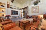 79685 Rancho La Quinta Drive - Photo 5