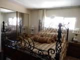 32180 San Miguelito Drive - Photo 20