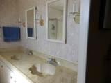 32180 San Miguelito Drive - Photo 23