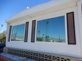 32180 San Miguelito Drive - Photo 37