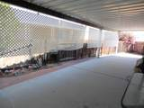 32180 San Miguelito Drive - Photo 38