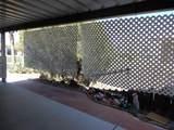 32180 San Miguelito Drive - Photo 39