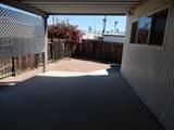 32180 San Miguelito Drive - Photo 40