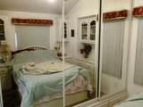 84136 Avenue 44 # 609 - Photo 19