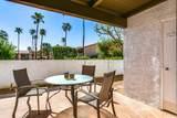 2250 Palm Canyon Drive - Photo 17