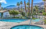 2250 Palm Canyon Drive - Photo 3
