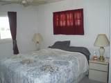 73490 Ojai Place - Photo 19