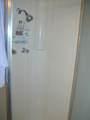 73490 Ojai Place - Photo 21